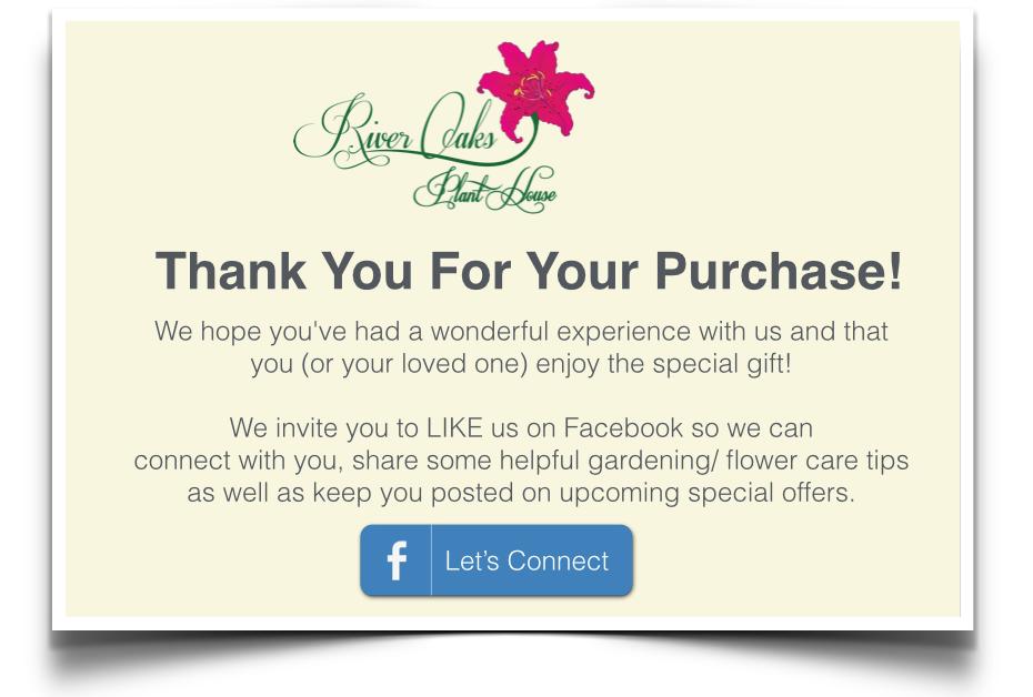 River Oaks Dodge >> House Plant.Low Vining Ivy Potho Walter Knoll Florist Commercial . CalPhotos: Dieffenbachia ...